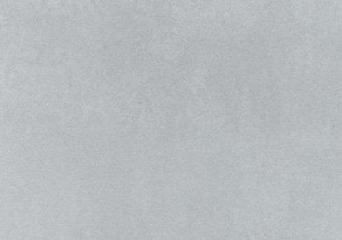 Imola vloertegel MICRON 2.0 60GH Ghiaccio 60x60 cm