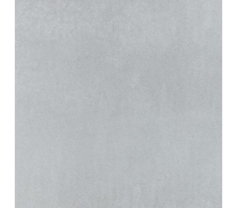 vloertegel MICRON 2.0 60GH Ghiaccio 60x60 cm