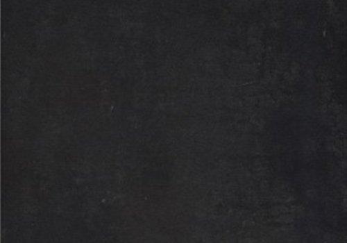 Imola vloertegel MICRON 2.0 60N Zwart 60x60 cm