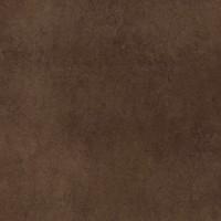 vloertegel MICRON 2.0 60T Bruin 60x60 cm