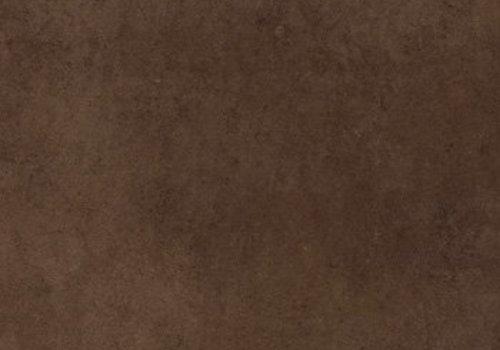 Imola vloertegel MICRON 2.0 60T Bruin 60x60 cm
