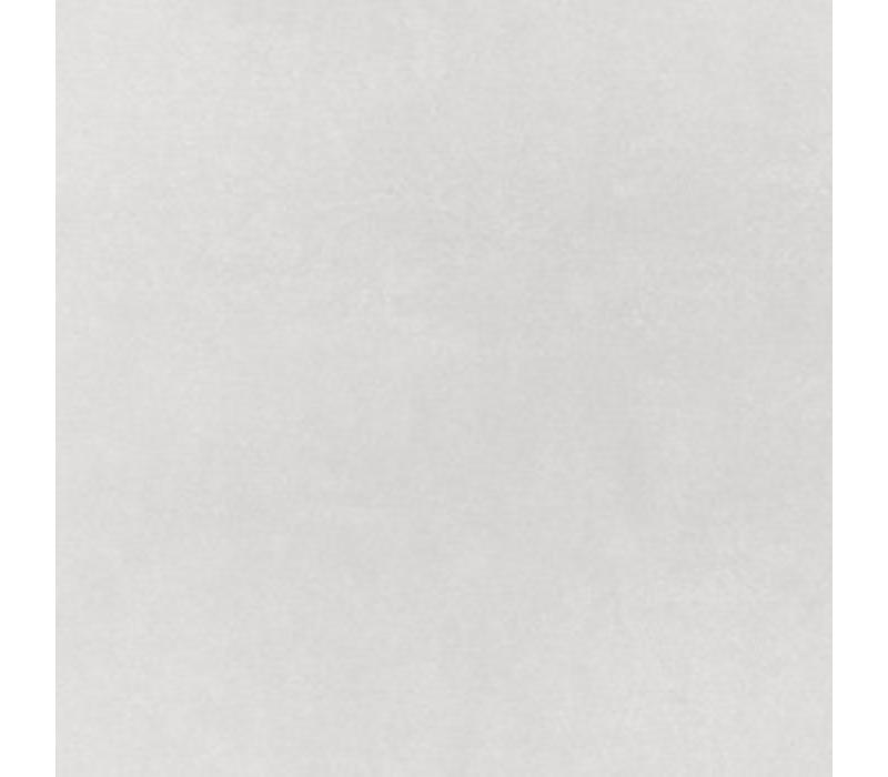 vloertegel MICRON 2.0 60W Wit 60x60 cm