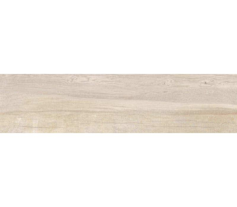 vloertegel AEQUA Nix 30x120 cm