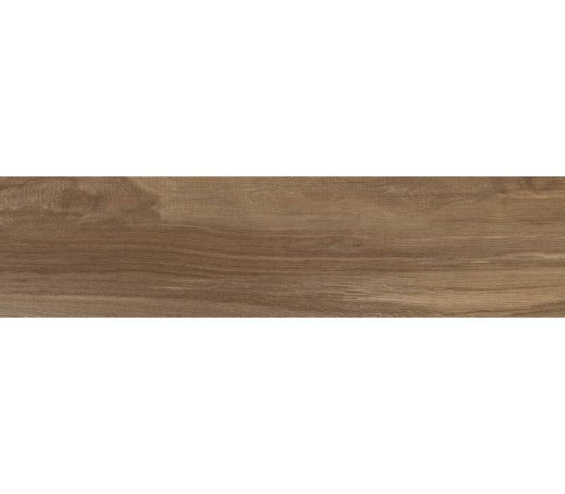 vloertegel AEQUA Castor 30x120 cm