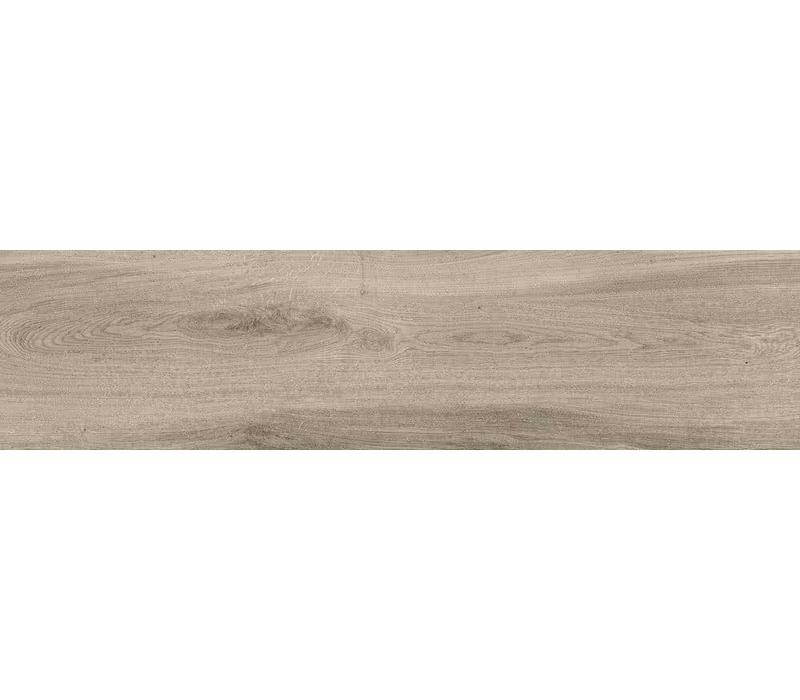 vloertegel AEQUA Cirrus 30x120 cm