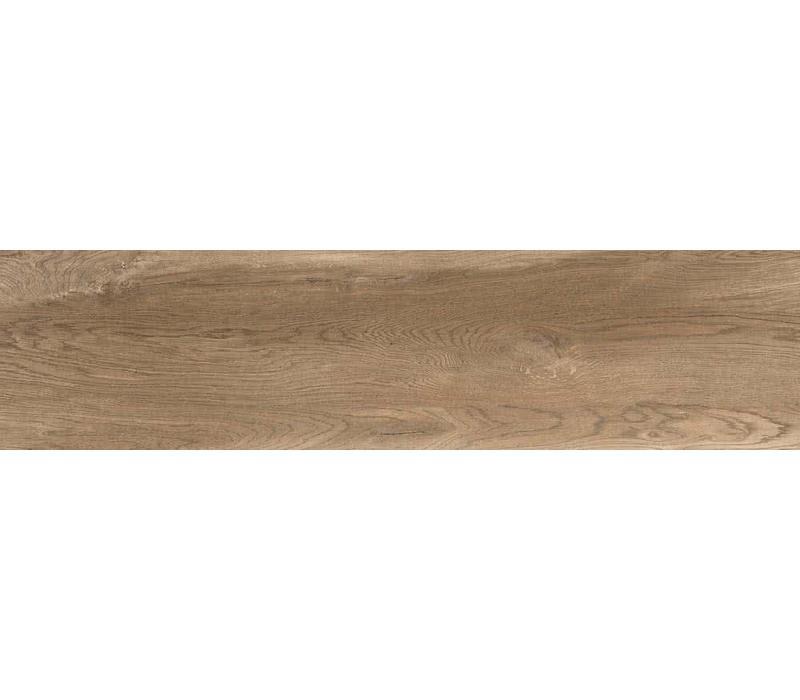 vloertegel AEQUA Tur 20x80 cm