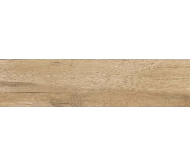 vloertegel AEQUA Silva 20x80 cm