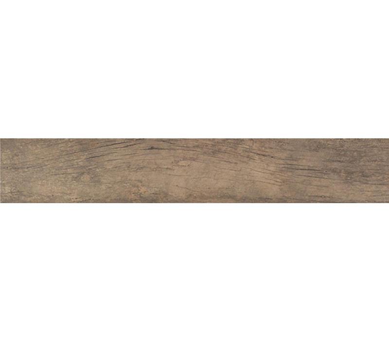 vloertegel SOUL Blend 25x150 cm