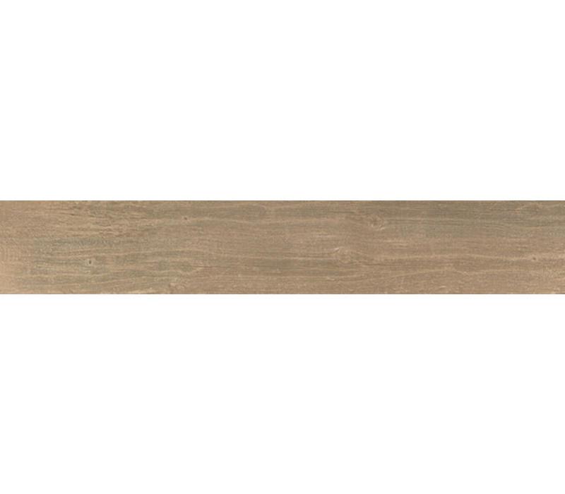 vloertegel SOUL Beige 25x150 cm