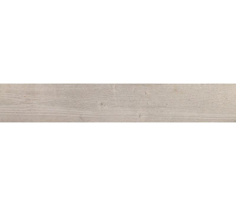 vloertegel SOUL Pearl 25x150 cm