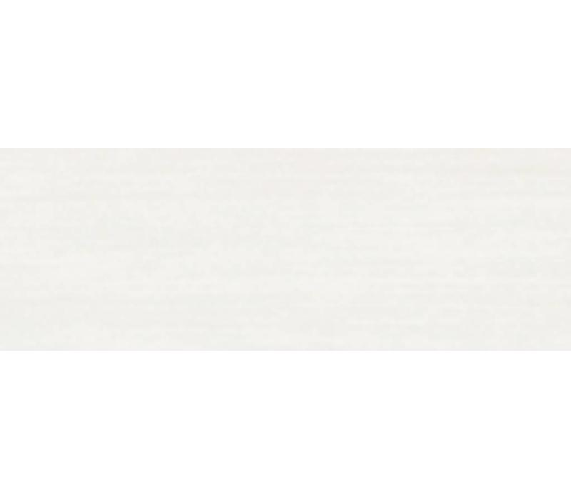 wandtegel BLANCOS Silk Blanco 25x70 cm