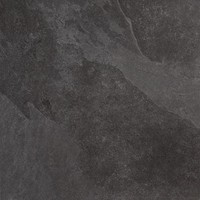vloertegel MYSTONE ARDESIA Antracite 60x60 cm Rett.
