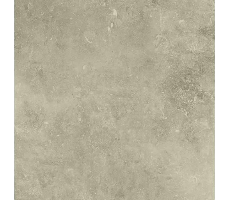 vloertegel ABSOLUTE Beige 80x80 cm
