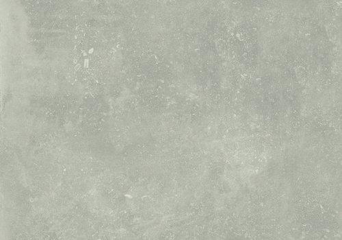 Castelvetro vloertegel ABSOLUTE Grigio 80x80 cm