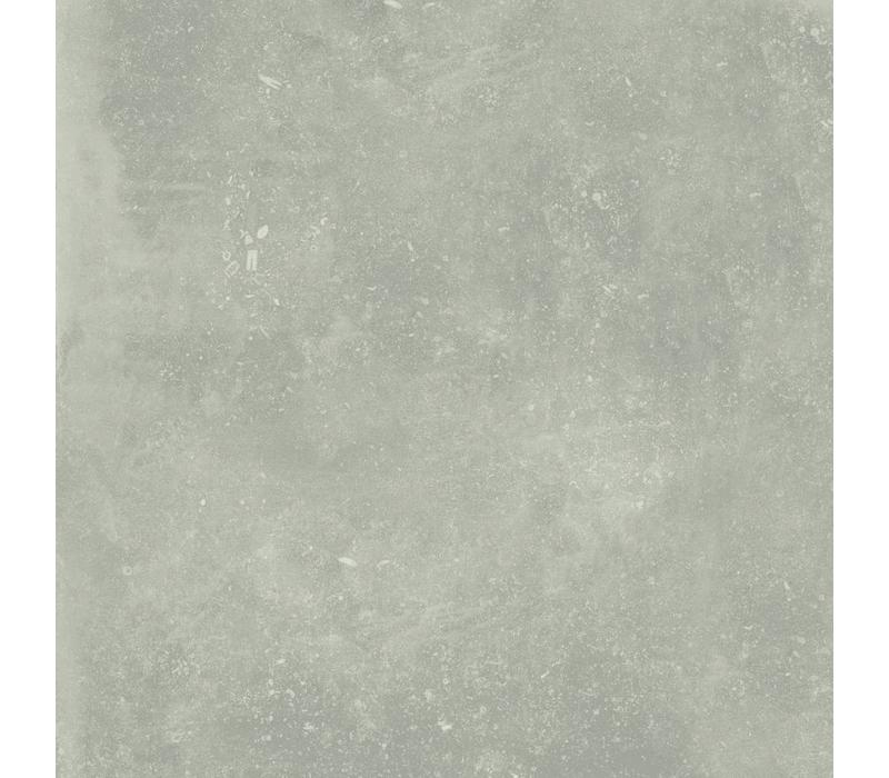 vloertegel ABSOLUTE Grigio 80x80 cm