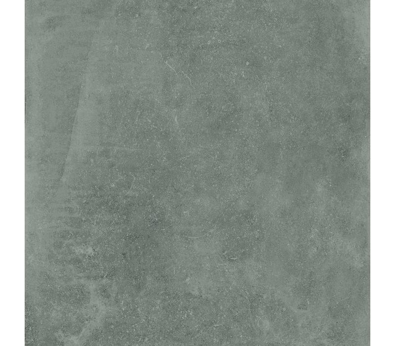 vloertegel ABSOLUTE Titanio 80x80 cm
