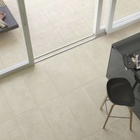 vloertegel ABSOLUTE Bianco 60x60 cm