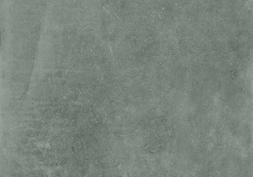 Castelvetro vloertegel ABSOLUTE Titanio 60x60 cm