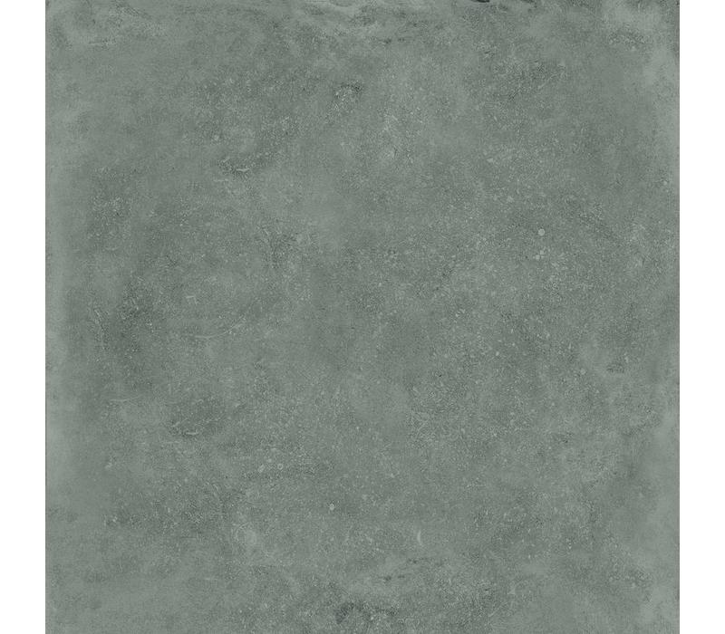 vloertegel ABSOLUTE Titanio 60x60 cm