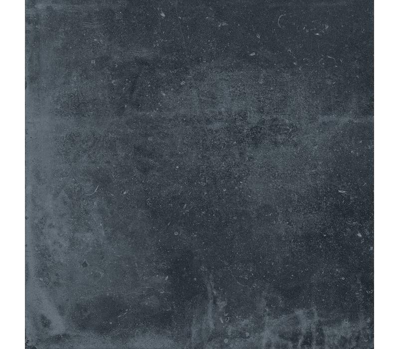 vloertegel ABSOLUTE Nero 60x60 cm
