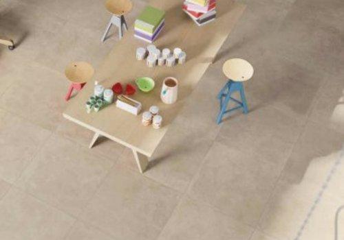 Castelvetro vloertegel ABSOLUTE Beige 60x60 cm