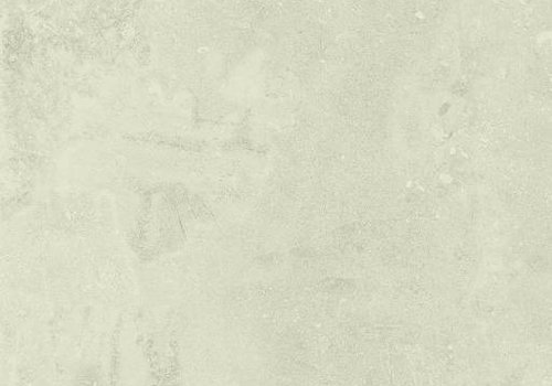 Castelvetro vloertegel ABSOLUTE Bianco 30x60 cm