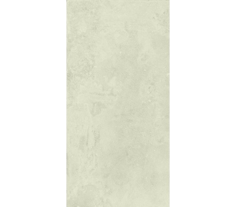 vloertegel ABSOLUTE Bianco 30x60 cm