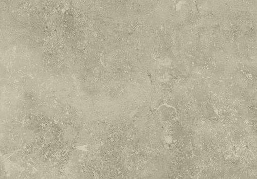 Castelvetro vloertegel ABSOLUTE Beige 30x60 cm