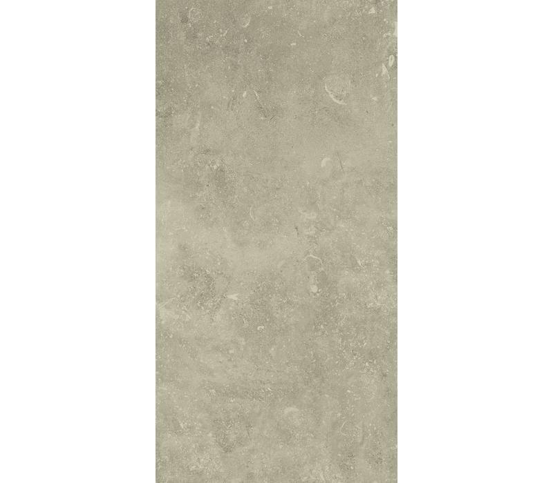 vloertegel ABSOLUTE Beige 30x60 cm