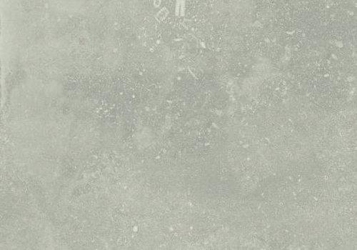 Castelvetro vloertegel ABSOLUTE Grigio 30x60 cm
