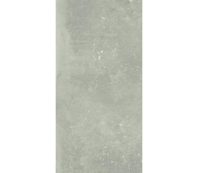 vloertegel ABSOLUTE Grigio 30x60 cm