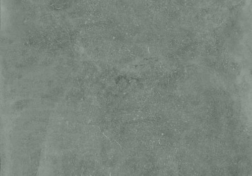 Castelvetro vloertegel ABSOLUTE Titanio 30x60 cm