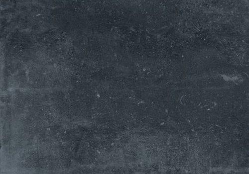 Castelvetro vloertegel ABSOLUTE Nero 30x60 cm