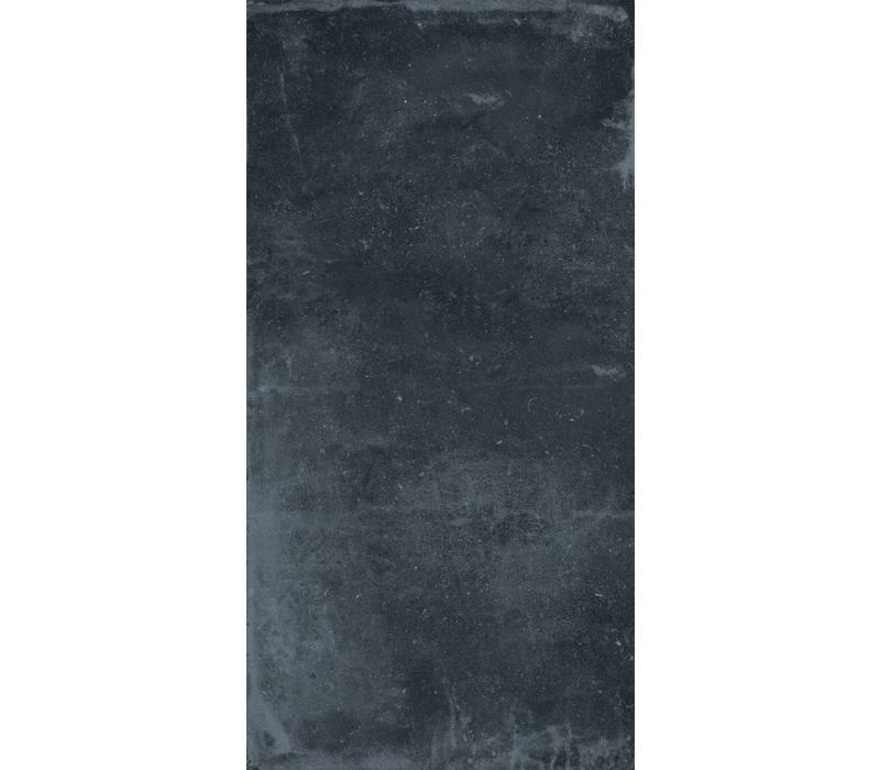 vloertegel ABSOLUTE Nero 30x60 cm