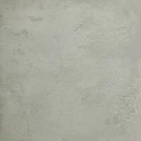 vloertegel FACTORY Nickel 60x60 cm Rett.