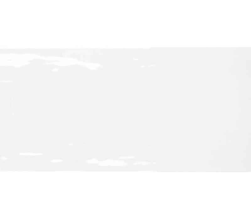 wandtegel KIEL Blanco 30x60 cm