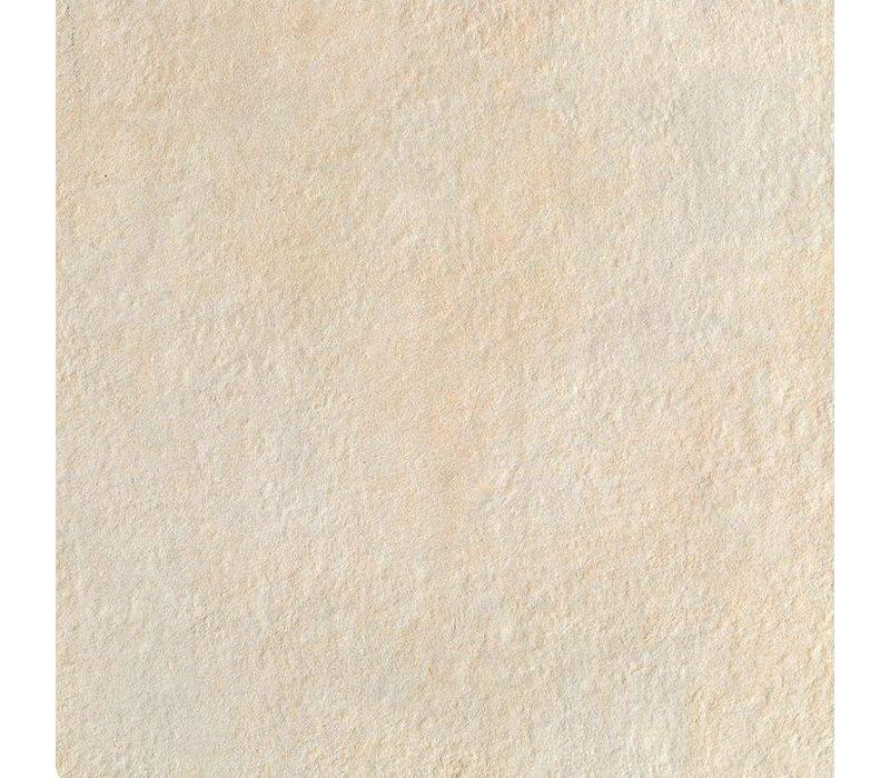 vloertegel SUNRISE Quartz 60x60 cm