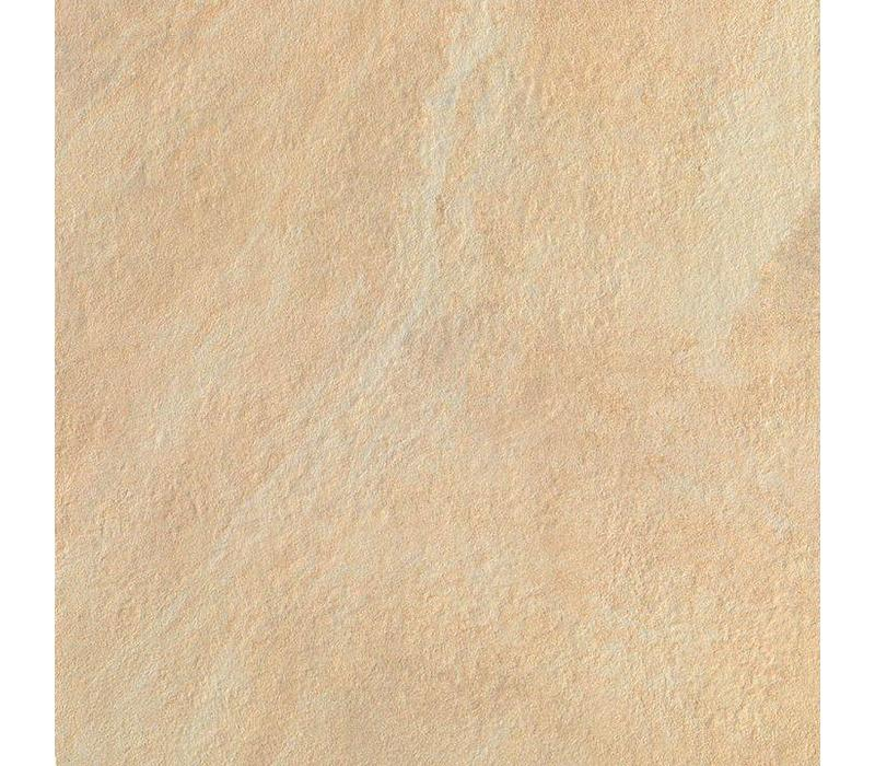 vloertegel SUNRISE Golden 60x60 cm