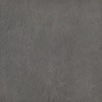 vloertegel SUNRISE Cabernet 60x60 cm