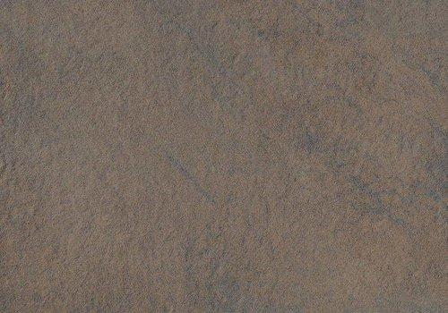 Keope vloertegel SUNRISE Coffee 60x60 cm