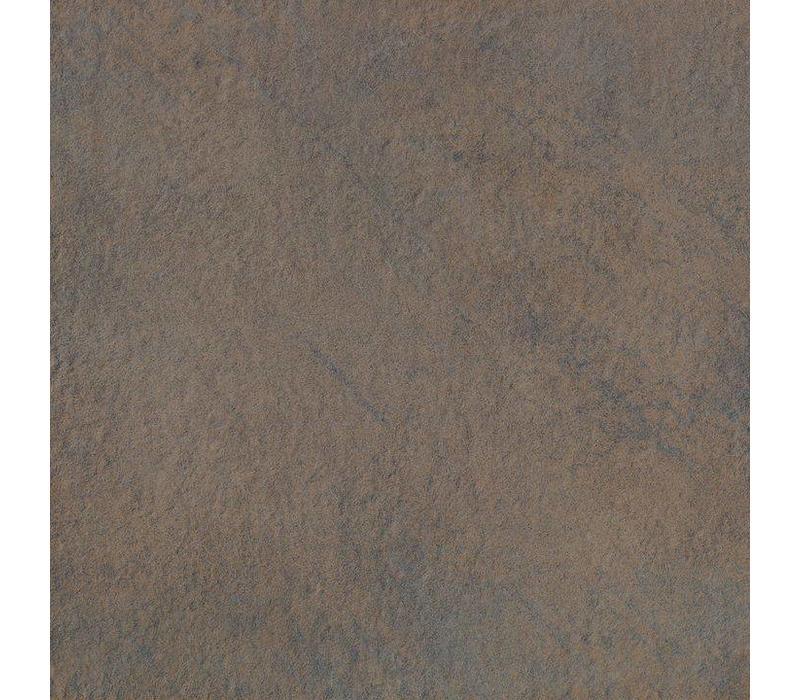 vloertegel SUNRISE Coffee 60x60 cm