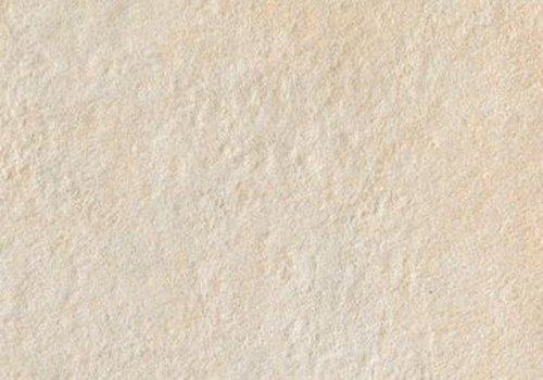 Keope vloertegel SUNRISE Quartz 30x60 cm