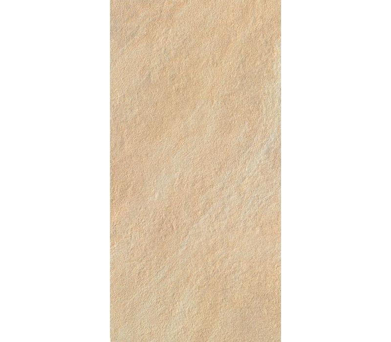 vloertegel SUNRISE Golden 30x60 cm