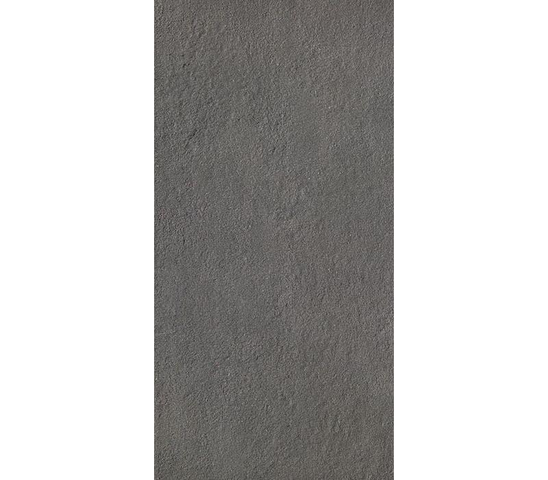 vloertegel SUNRISE Cabernet 30x60 cm