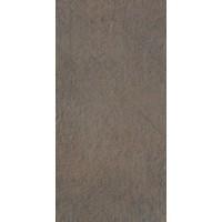 vloertegel SUNRISE Coffee 30x60 cm