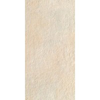 vloertegel SUNRISE Quartz 30x60 cm