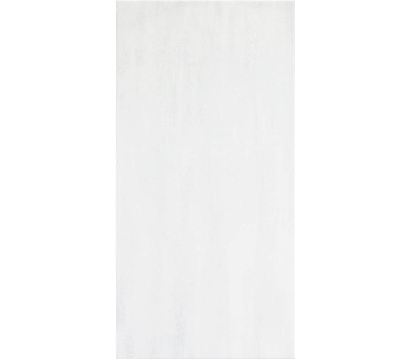wandtegel LOMBARDIA Blanco 30x60 cm