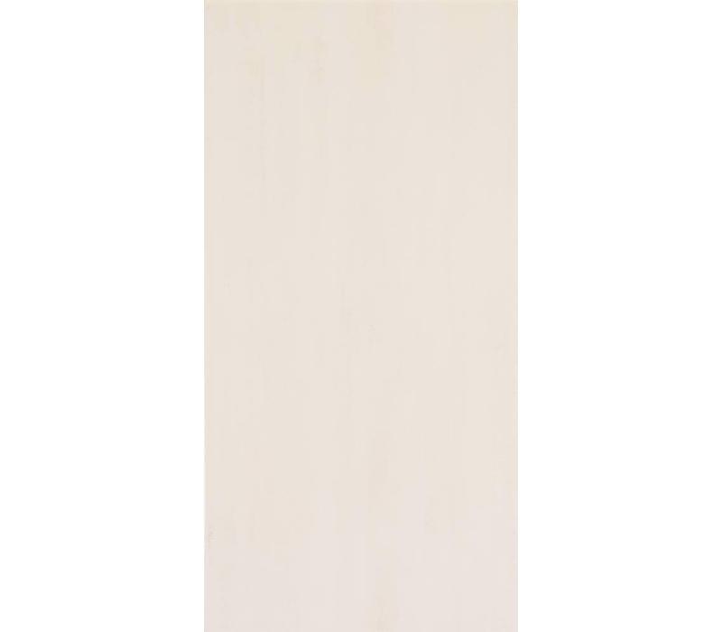 wandtegel LOMBARDIA Beige 30x60 cm