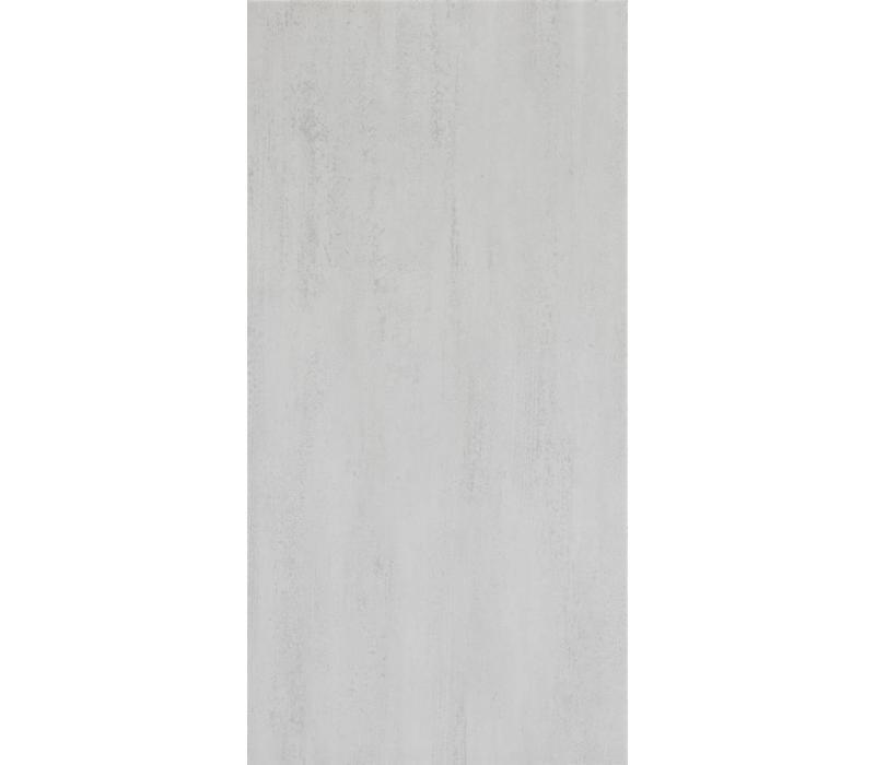 wandtegel LOMBARDIA Perla 30x60 cm