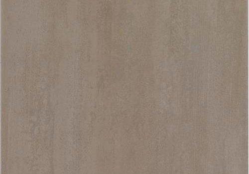 Grespania wandtegel LOMBARDIA Marron 30x60 cm